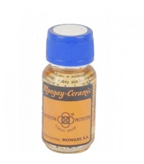Mongay Ceramic 125ml