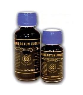 Negro Betun Judaico Mongay 1/20l.
