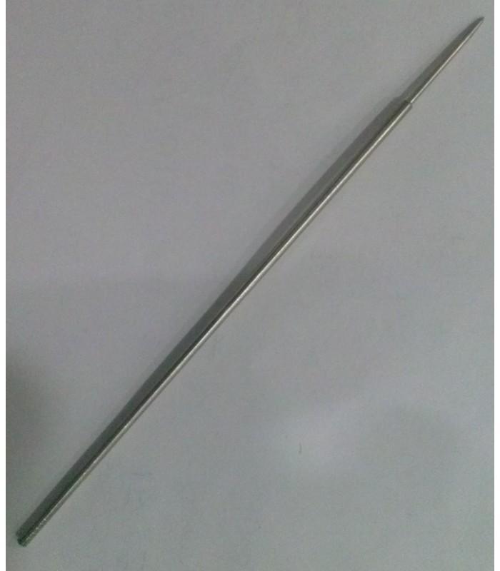 Aguja Aerografo Ventus Red-3 1,00mm