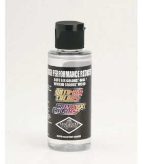 High performance reducer Autoair 60ml
