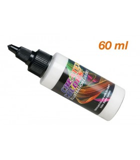Illustration Createx Colors 60ml