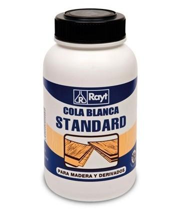 Cola blanca standard rayt 5kg
