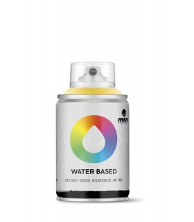 Spray MTN water based 100