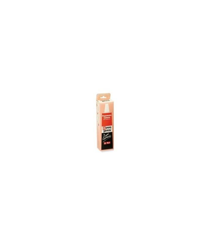 Cola Novo Pren Super 170ml tubo Rayt