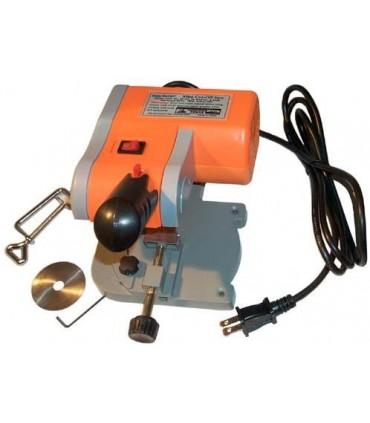 Mini Tronzadora Chaves 06919