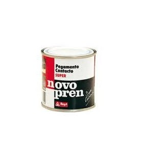 Cola contacto Novopren Super 500ml