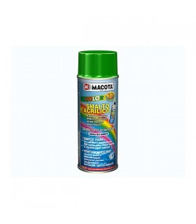 Spray Macota RAL mate 400ml