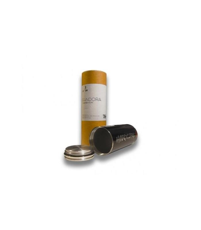 Pandora spray con compartimento secreto MTN