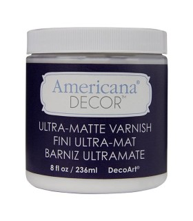 Barniz Ultramate Decoart 236ml