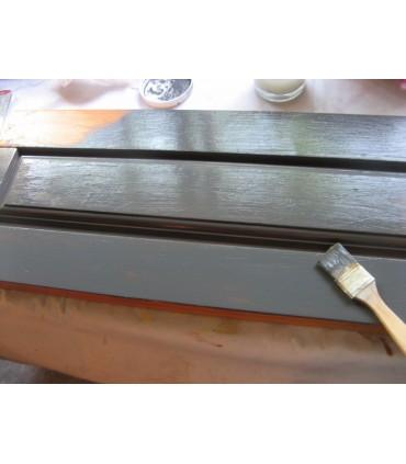 Pintura Chalk Decoart 236ml