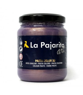 Pasta color 3D La Pajarita 175ml