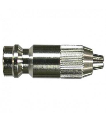 Setecknippel NW5 206043 Hansa