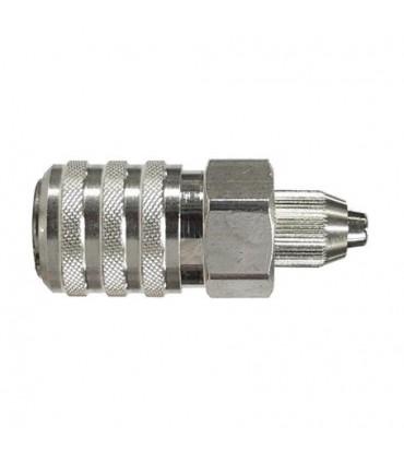 Racord acceso rápido NW 5mm 106423