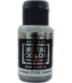 77657 Barniz metal Brillante 16ml.