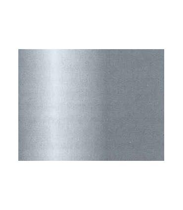 Metal Color 77702 Duraluminio 32ml