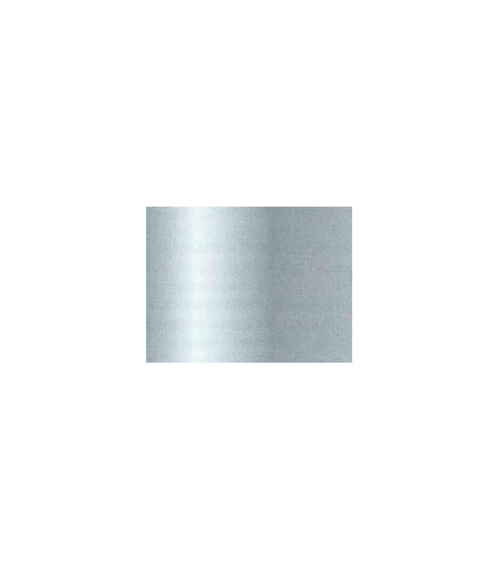 Metal Color 77703 Aluminio Oscuro 32ml vallejo