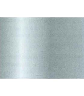 Metal Color 77704 Metal Quemado 32ml Vallejo