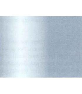 Metal Color 77706 Aluminio Blanco 32ml Vallejo