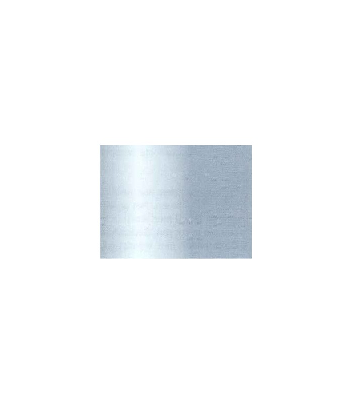 Metal Color 77706 Aluminio Blanco 32ml Vallejo