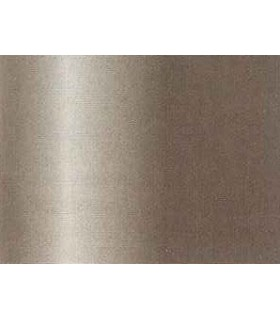 Metal color 77710 Cobre 32ml Vallejo