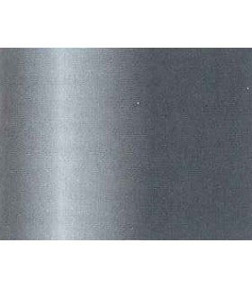 Metal Color 77711 Magnesio