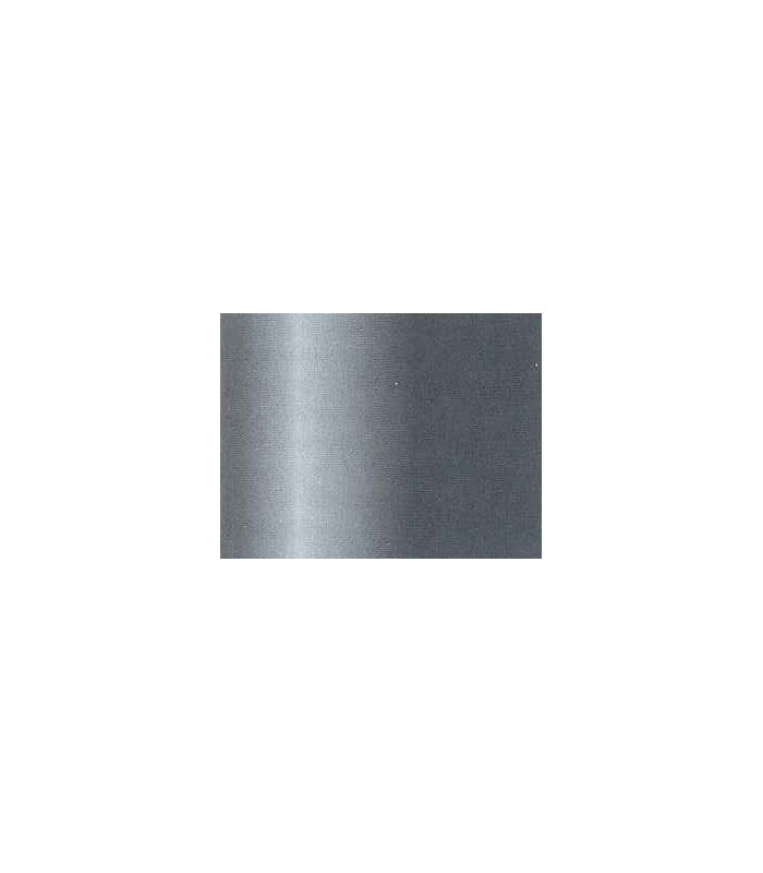 Metal Color 77711 Magnesio