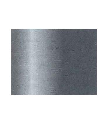 Metal Color 77711 Magnesio Vallejo