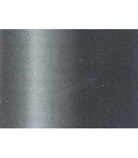 Metal Color 77712 Acero 32ml Vallejo