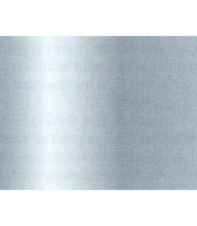 Metal Color 77713 Tobera Reactor 32ml Vallejo