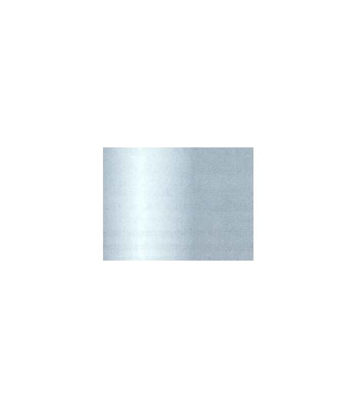 Metal Color 77717 Aluminio Mate 32ml Vallejo