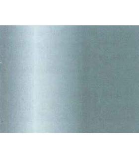 Metal Color 77724 Plata 32ml Vallejo