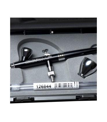 Aerografo Evolution Alplus 2 en 1 tienda venta online