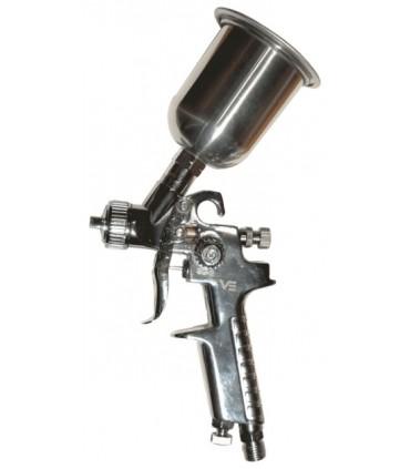 Pistola aerografia Ventus SG2