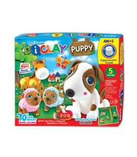 Set I-Clay Mascota