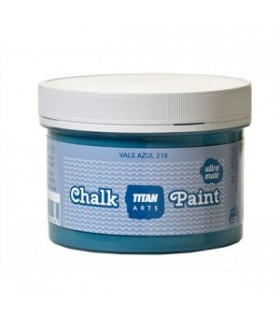 Chalk Paint titan 250ml
