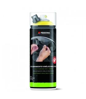 Spray vinilo líquido mtn colores 400ml