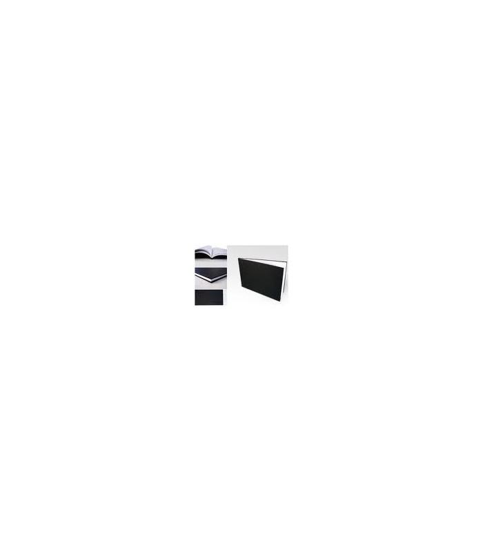 Bloc de Dibujo Blackbook MTN A3 Horizontal