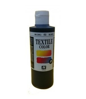 Vallejo Textile Color 200ml