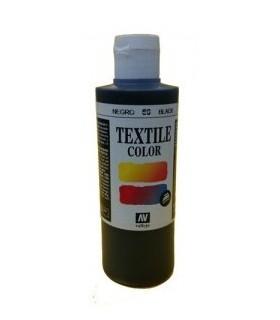 Têxtil Cor Vallejo 200ml