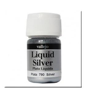Oro liquido Vallejo 35ml
