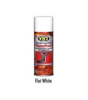 Spray anticalorico VHT 400ml mate colores