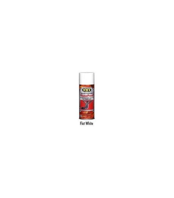 Spray anticalorico VHT 400ml mate colores