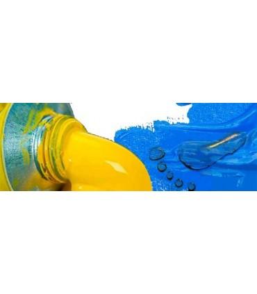 Oleo al agua Cobra Study 40ml