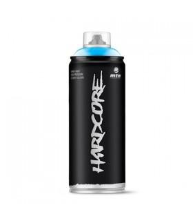 Spray Montana Hardcore2