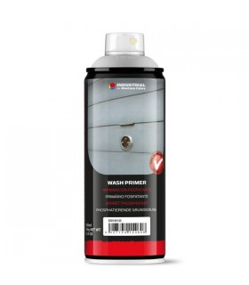 Spray imprimación fosfotante MTN 400ml