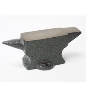 Mini yunque hierro fundido 09321