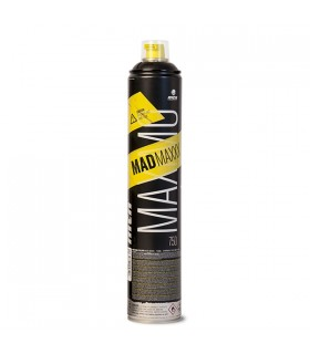 Spray Mad Maxxx MTN 750ml