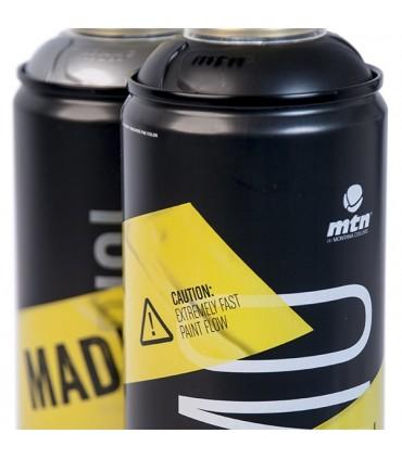 Spray Mad Maxxx MTN 750ml