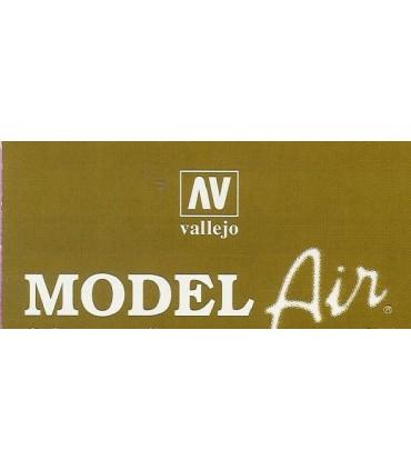 Model Air 16ml Acrílicos Vallejo