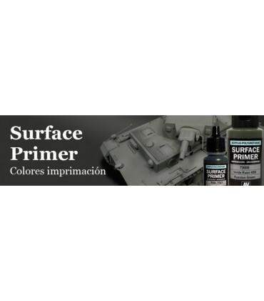 Surface primer imprimación Vallejo 16ml